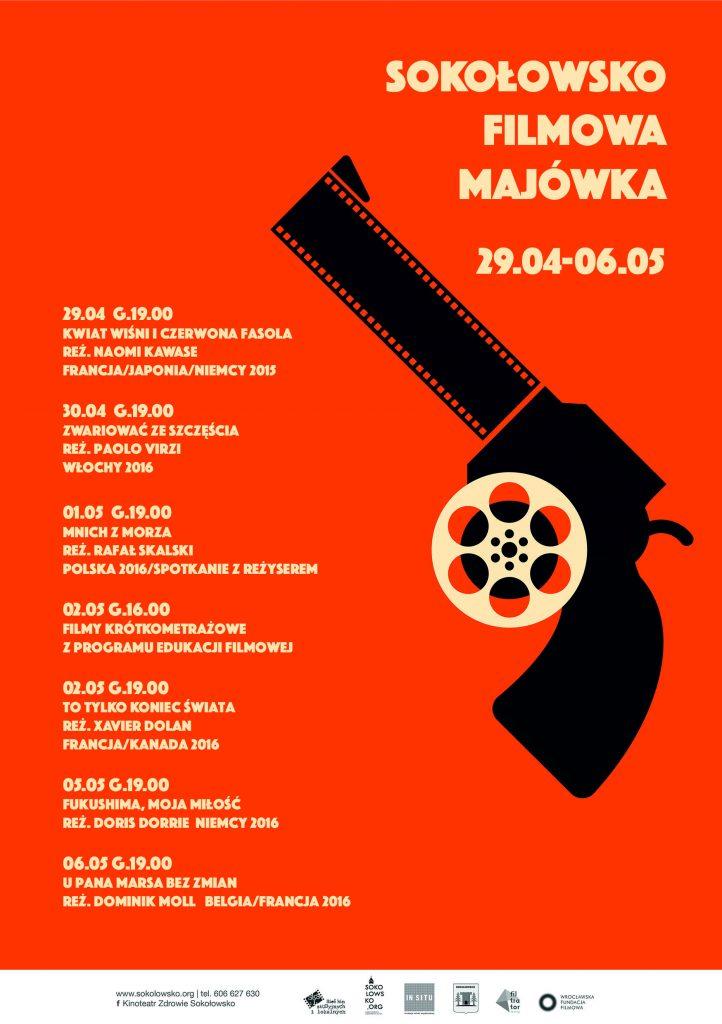 kino Sokołowsko