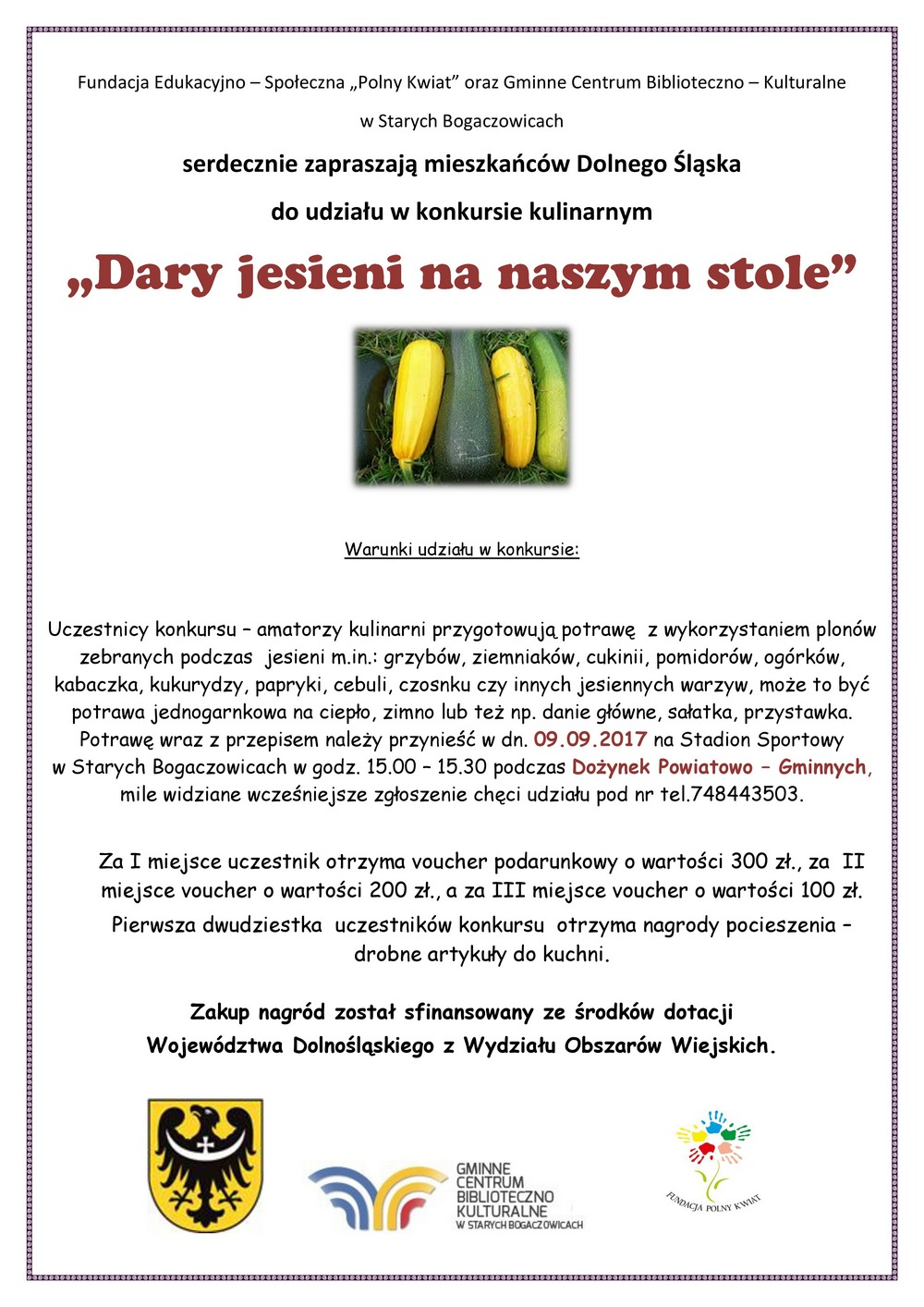 plakat-konkurs-dary-jesieni-page-0