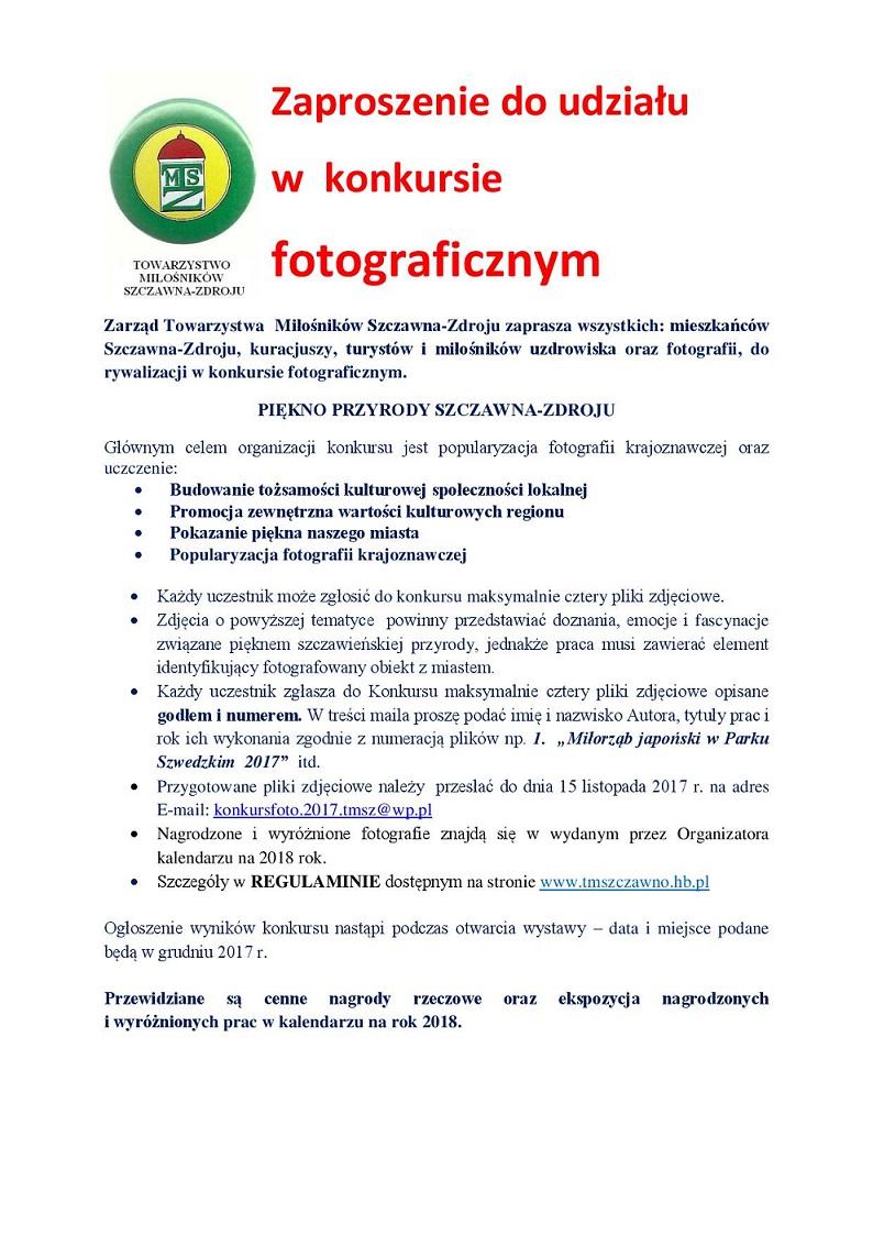 Zaproszenie-7-page-001