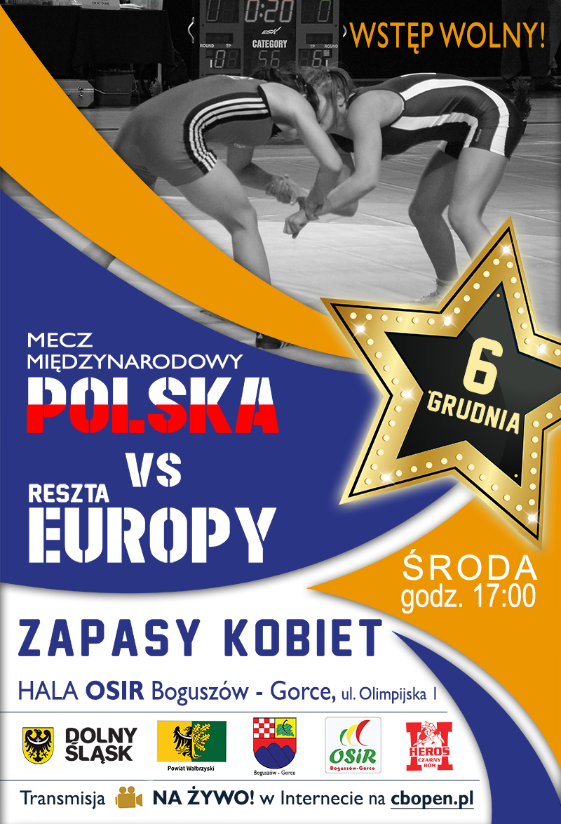 plakat_mecz2017_www