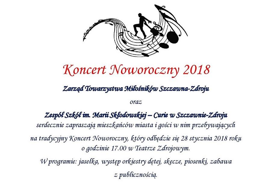 Koncert Noworoczny-page-001